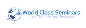 world class seminars