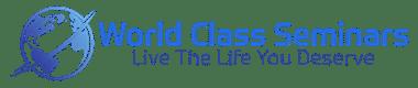 World Class Seminars