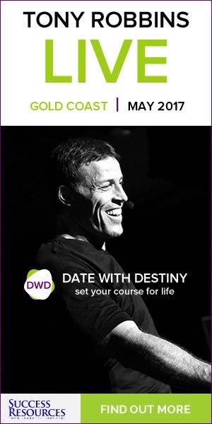 DWD Australia 2017