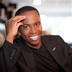 Adolph Brown